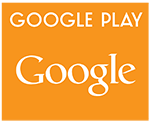 GooglePlayVersion