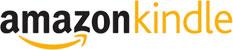 AmazonKindleLogo200