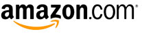 amazon_logo_transparent