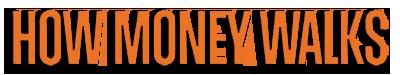 hmw-logo