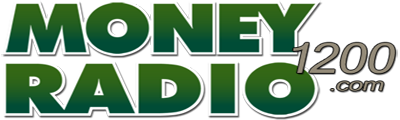 moneyradio1200dotcom