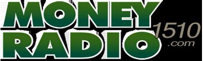 moneyradio1510dotcom