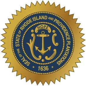 state-seal-rhode-island