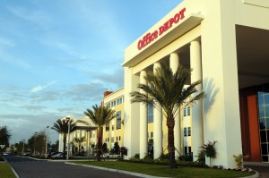 Office_Depot_Corporate_Headquarters