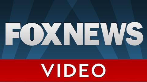 fox-video