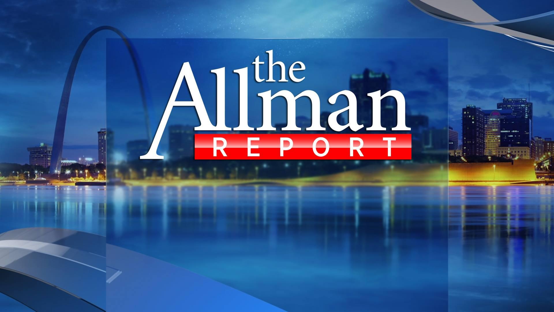 Allman Report