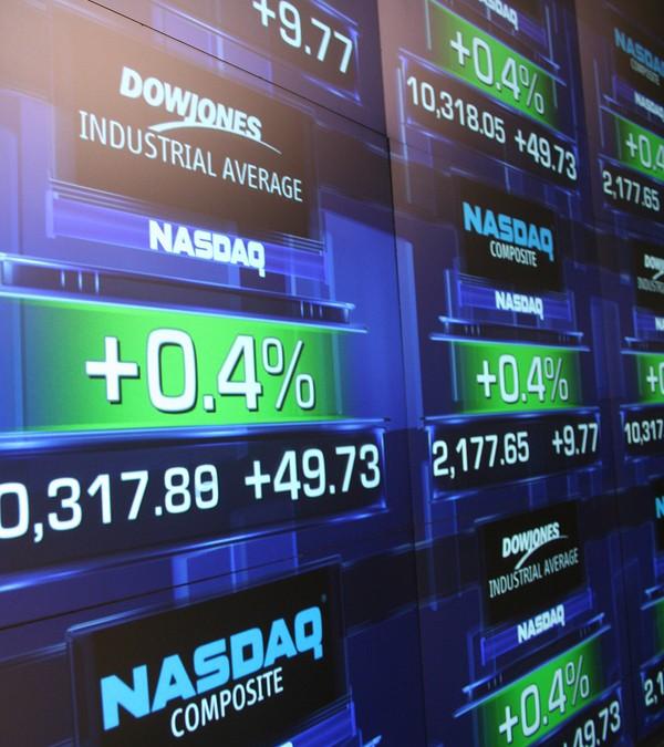 stockmarket_150490-600x675