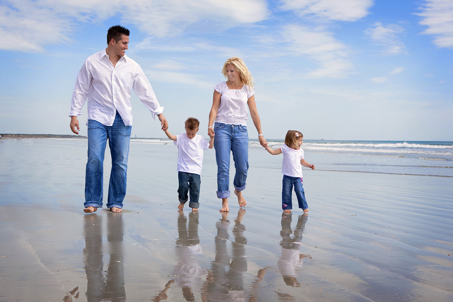 4 Best Places To Raise A Family In Florida How Money Walks 2 Trillion Moved Between The States Book By Travis H Brown