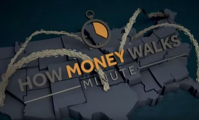 hmw-minute